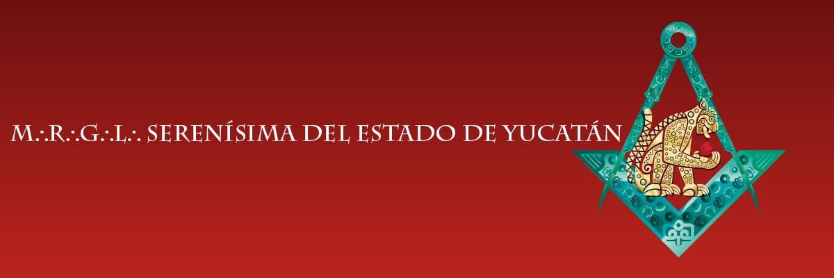 Soberana Gran Logia Serenísima del Estado de Yucatán